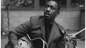 "Via Jazz Selecció:Wes Montgomery/Danilo Pérez""Children of the Light""/Kenny Barron""Concentric Circles"