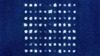 "Introspecció #14: Ólafur Arnalds: ""They sink"" (re:member, 2018)"
