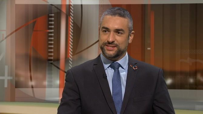 """El govern assegura que a les eleccions del 14F """"es podrà votar sense sortir de casa"""""""