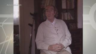 Joan Vinyoli i la Setmana de la Poesia de Barcelona