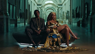 The Carters, Nacho Vegas, Mourn, Kamasi Washington i Laura Farré