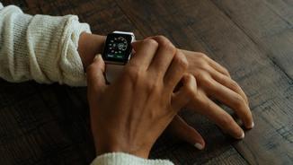 Temps o rellotge