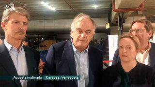 406817_2080789_EURODIPUTATS_EXPULSATS_DE_VENECUELA