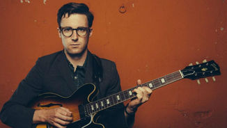 Nick Waterhouse s'allunya del revival