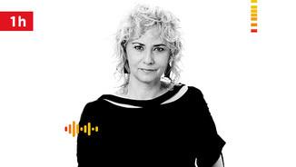 El matí de Catalunya Ràdio, d'11 a 12 h - 13/11/2019