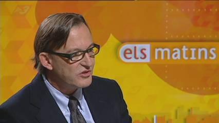 """""""Veig Plataforma per Catalunya al Parlament"""""""