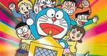Cartell de ''Doraemon i el secret del laberint''