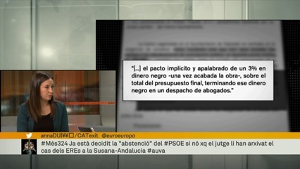 "Entrevista a Sara González, autora de ""Cas Mercuri, la galàxia Bustos"""