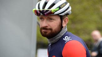 Bradley Wiggins, de guanyador del Tour de França a estrella del rock