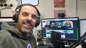 Com guanyen diners a la xarxa els youtubers i els streamers?