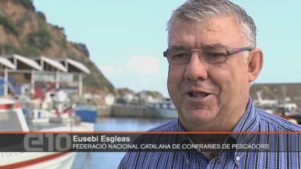 La reestructuració del sector de la pesca