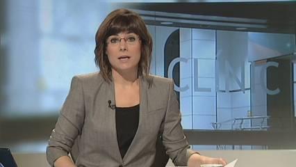 L'Ariadna informa: Espanya no remunta