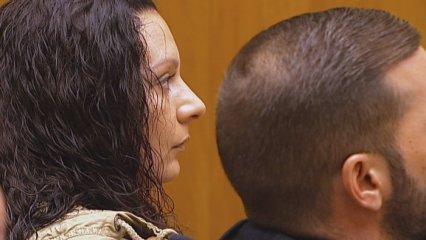 Ajornat el judici a la dona que estafava veïns de la Zona Franca i els deixava sense vivenda