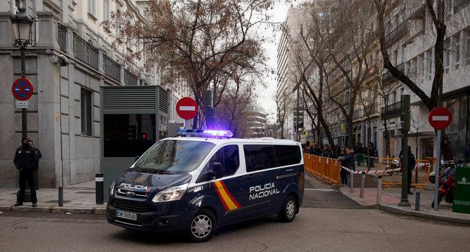 El jutge del Suprem rebutja demanar una euroordre per detenir Puigdemont a Dinamarca