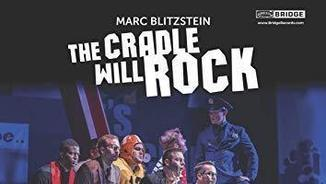 "La llegenda de ""Cradle Will Rock"""