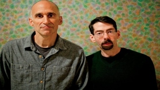 "Via jazz selecció: Rudresh Mahanthappa/Eric Harland ""Voyager""/Fred Hersch-Ralph Alessi"