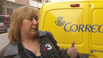 TN comarques Lleida, 13/04/2010