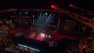 Oh Happy Day - Gala 7