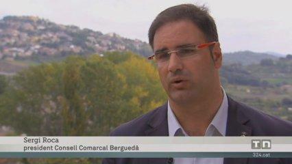 Telenotícies Barcelona 30/10/2014