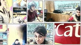 Storyboard, Selfíssimo i Scrubbies. Les noves apps de fotografia