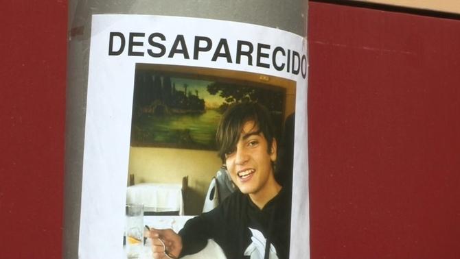 Localitzat el noi de 14 anys desaparegut dissabte a Santa Coloma de Gramenet