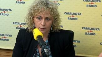 """Miquel Iceta: """"La nostra proposta per a Catalunya és un nou Estatut"""""""