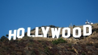 Anem a Hollywood