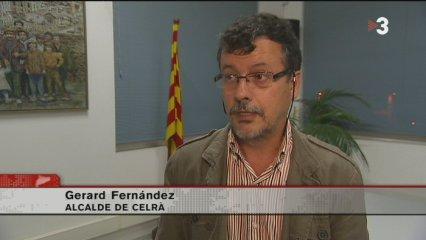 TN comarques Girona, 23/10/2013