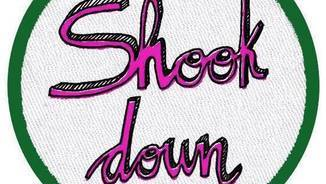 Shook Down