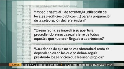 Canal 3/24 - 28/09/2017