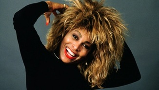 Playlist: Tina Turner, simply the best