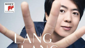 LANG LANG: PIANO MAGIC(Sony Classical)