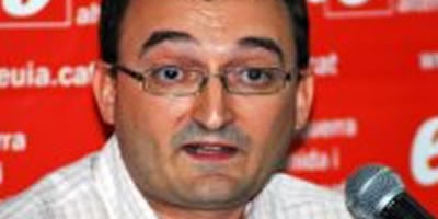 La Generalitat destitueix el director del Servei Meteorològic de Catalunya per ser crític amb la flexibilització dels 80 km/h