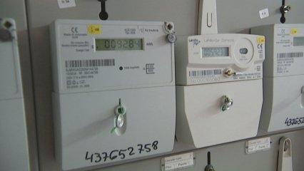 Entra en vigor la nova tarifa elèctrica