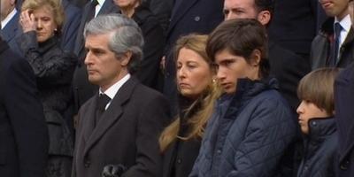 Suárez Illana serà operat de càncer de gola