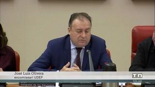 Més testimonis d'empresaris i policies impliquen el PP en la trama Gürtel