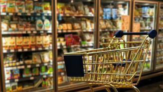 Com podem evitar els paranys dels supermercat?