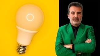 """Sala-i-Martin: """"Si volem lluitar contra el canvi climàtic hem d'assumir l'encariment de la llum"""""""