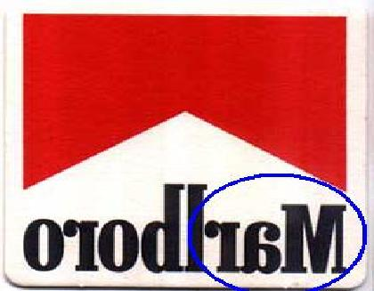 marlboro is owned by the ku klux klan essay Marlboro is the flagship tobacco product of the philip morris company there is  no evidence that pmc is or was ever owned by the ku klux.