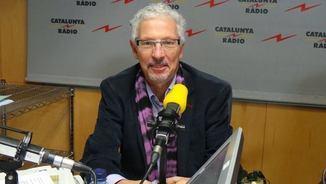 Com és la Constitució catalana que proposa el jutge Vidal?