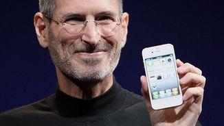 """""""Steve Jobs està mitificat"""": descobrim la cara més fosca del fundador d'Apple"""