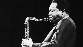 King Curtis, saxofonista total