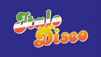 Italo disco, les cançons que omplen les pistes
