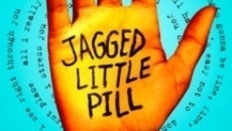 Jagged Little Pill a Broadway