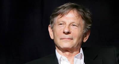Suïssa rebutja extradir el director de cinema Roman Polanski als Estats Units