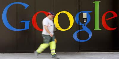 """Demanen a la UE que concreti si els ciutadans tenen dret a reclamar a Google """"l'oblit digital"""""""