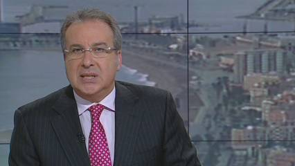 Zapatero pren mesures