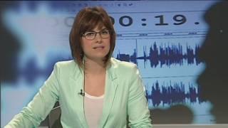 L'Ariadna informa: El pacte de Sánchez-Camacho i Método 3