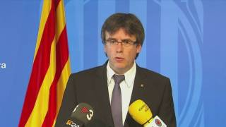 13:45 H INSERTS PUIGDEMONT