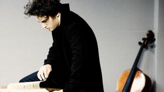 L'Orquestra Filharmònica de l'Elba dirigida per Hannu Lintu amb Nicolas Altstaedt, violoncel